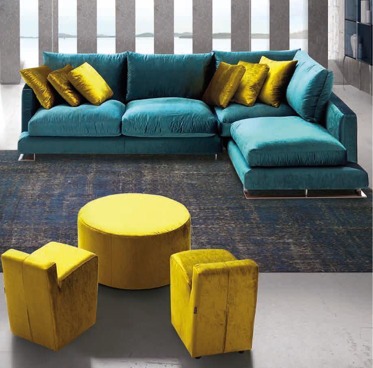 1-sofa-chanel - Móveis Malheiro