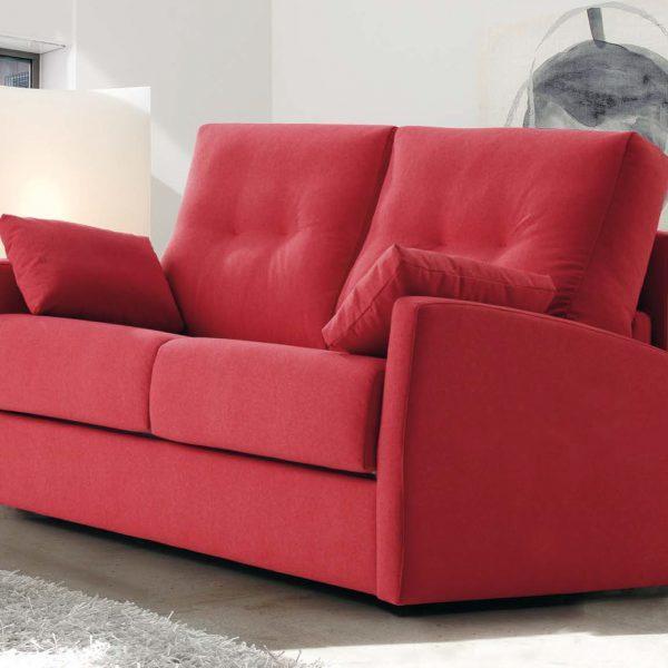 10-sofa-cama-dana-1 - Móveis Malheiro