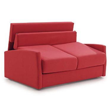 10-sofa-cama-dana-2 - Móveis Malheiro