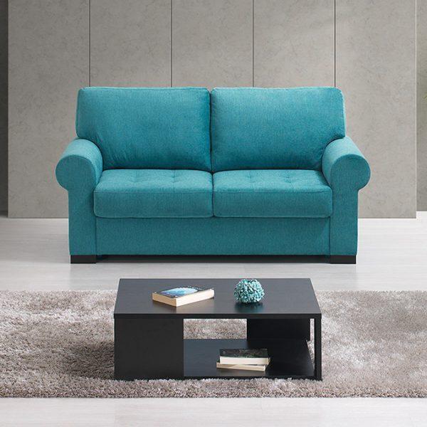 10-sofa-teles-1 - Móveis Malheiro
