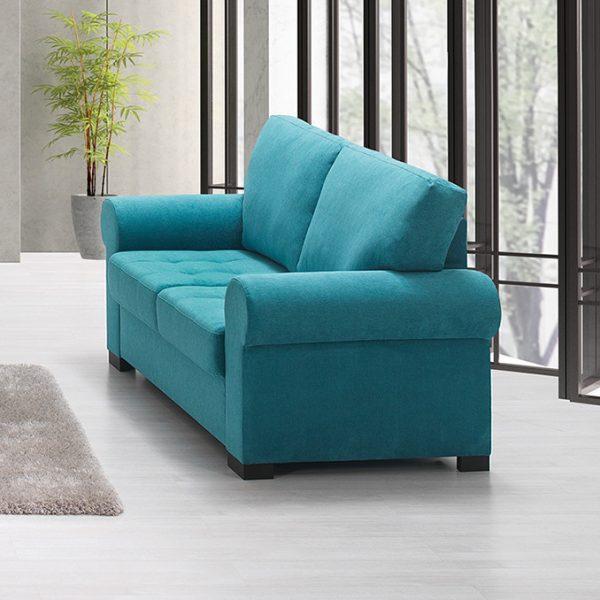 10-sofa-teles-2 - Móveis Malheiro