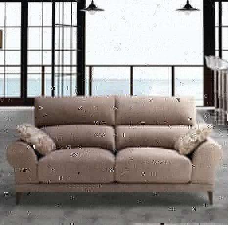 11-sofa-loewe-1 - Móveis Malheiro