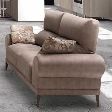11-sofa-loewe-2 - Móveis Malheiro