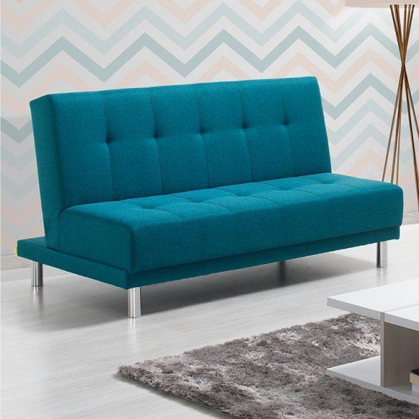 12-sofa-cama-solano-1 - Móveis Malheiro