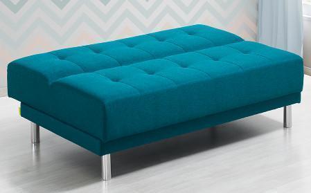 12-sofa-cama-solano-2 - Móveis Malheiro