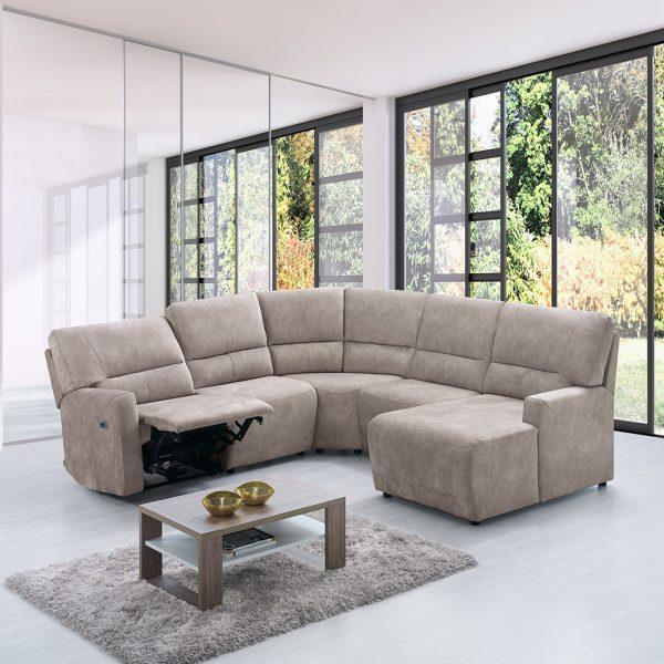 13-sofa-canto-muse-1 - Móveis Malheiro