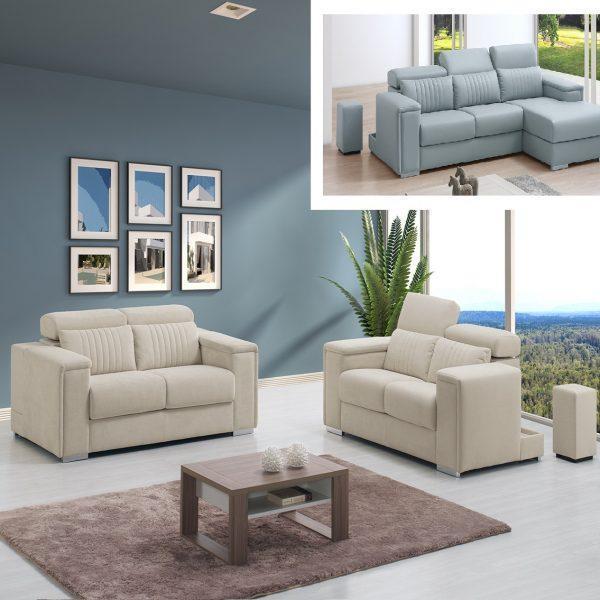 14-sofa-muriel-1 - Móveis Malheiro