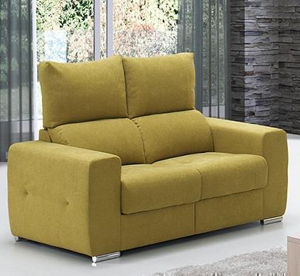 15-sofa-sheila-1 - Móveis Malheiro