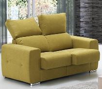 15-sofa-sheila-2 - Móveis Malheiro