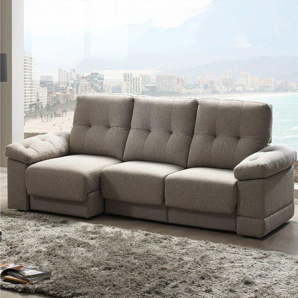 16-sofa-maximo-1 - Móveis Malheiro