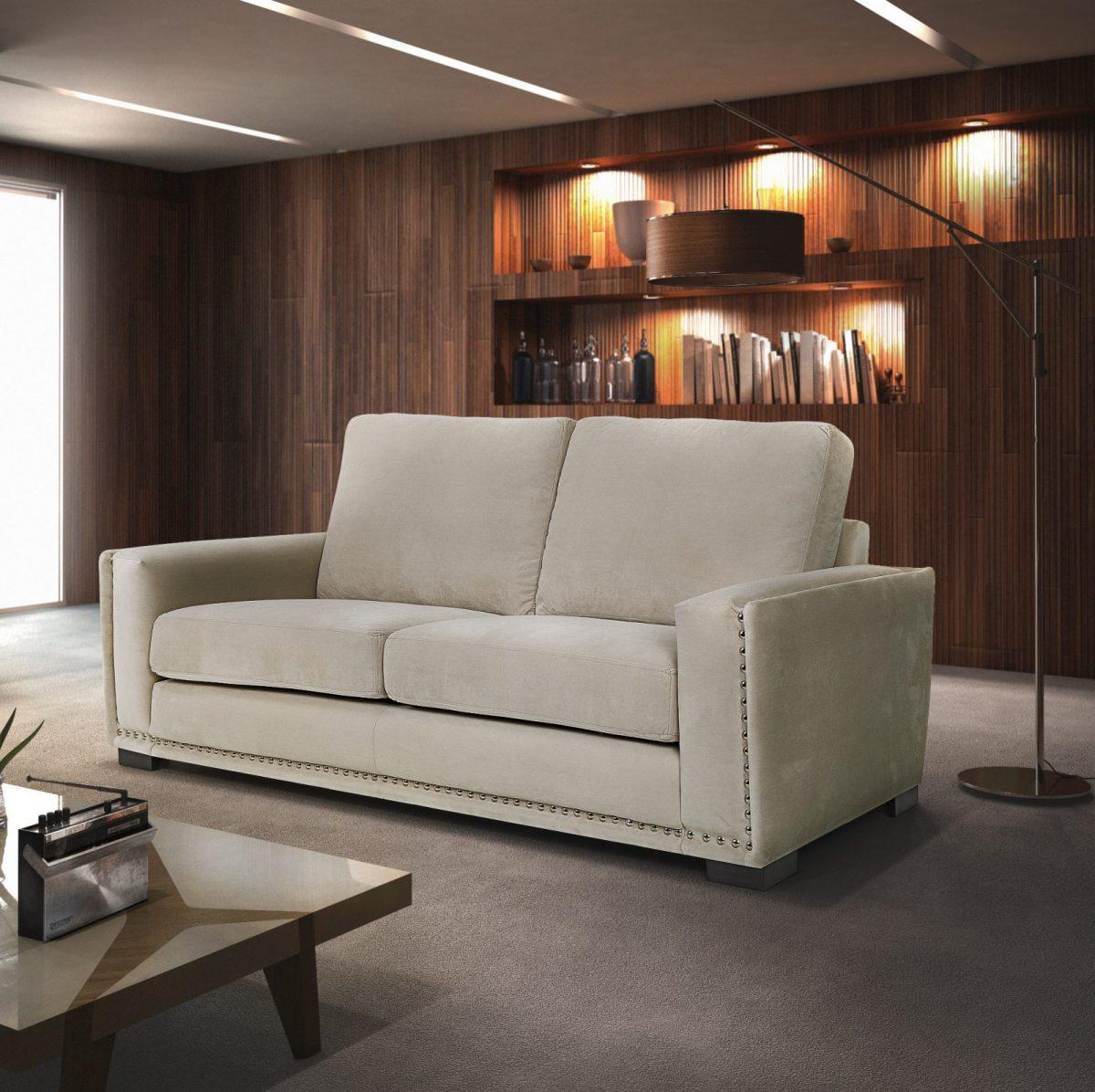 17-sofa-saratoga-1 - Móveis Malheiro