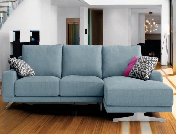 18-sofa-mimo-1 - Móveis Malheiro