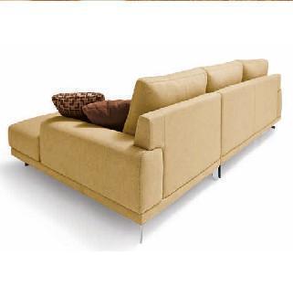 18-sofa-mimo-3 - Móveis Malheiro