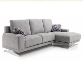 18-sofa-mimo-4 - Móveis Malheiro