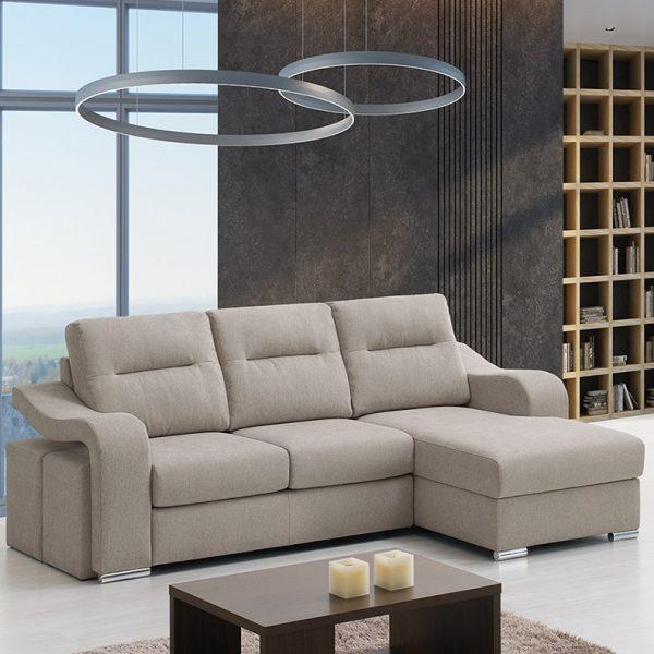 19-sofa-ozzy-chaise-1 - Móveis Malheiro
