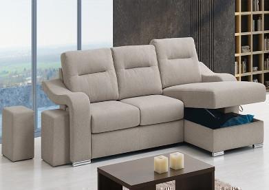 19-sofa-ozzy-chaise-2 - Móveis Malheiro