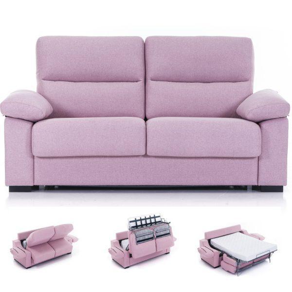 2-sofa-cama-epic - Móveis Malheiro