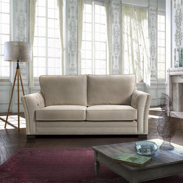 2-sofa-lester-1 - Móveis Malheiro