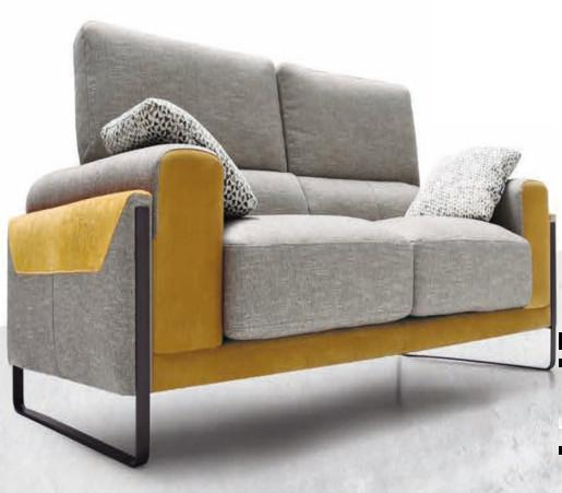 20-sofa-sharon-1 - Móveis Malheiro