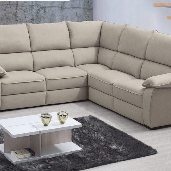 3-sofa-cama-george-ct-1 - Móveis Malheiro