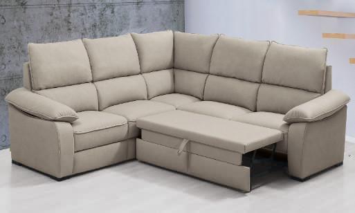 3-sofa-cama-george-ct-2 - Móveis Malheiro
