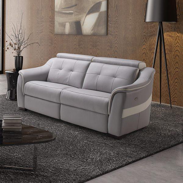 3-sofa-sylvie-1 - Móveis Malheiro