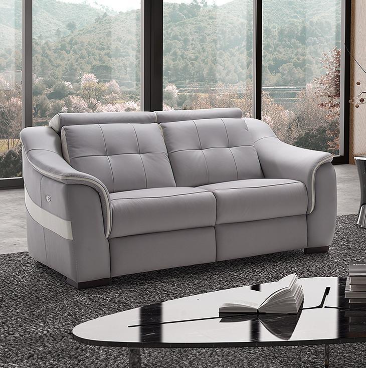 3-sofa-sylvie-2 - Móveis Malheiro