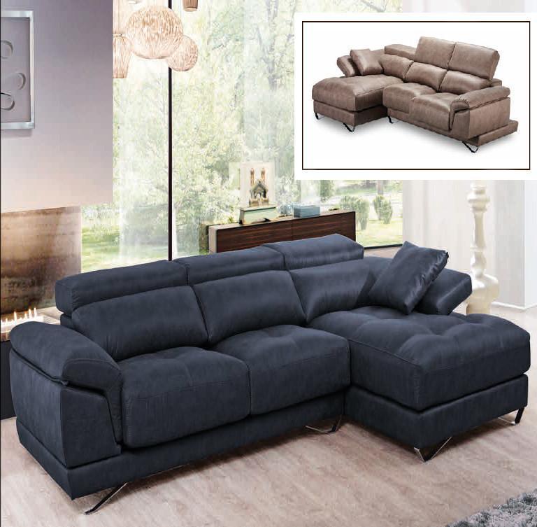 4-sofa-borja-1 - Móveis Malheiro