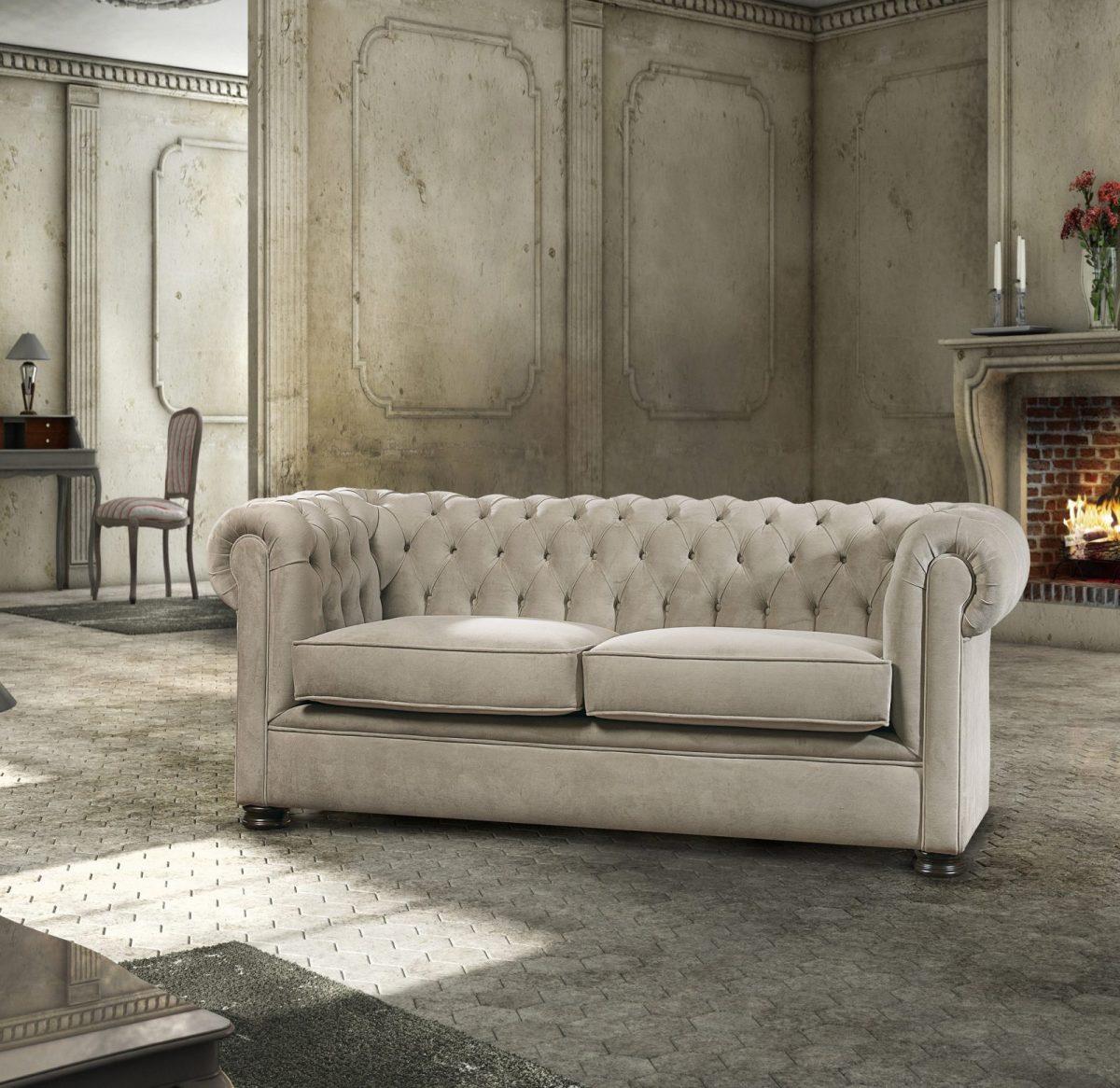 5-sofa-chester-1 - Móveis Malheiro