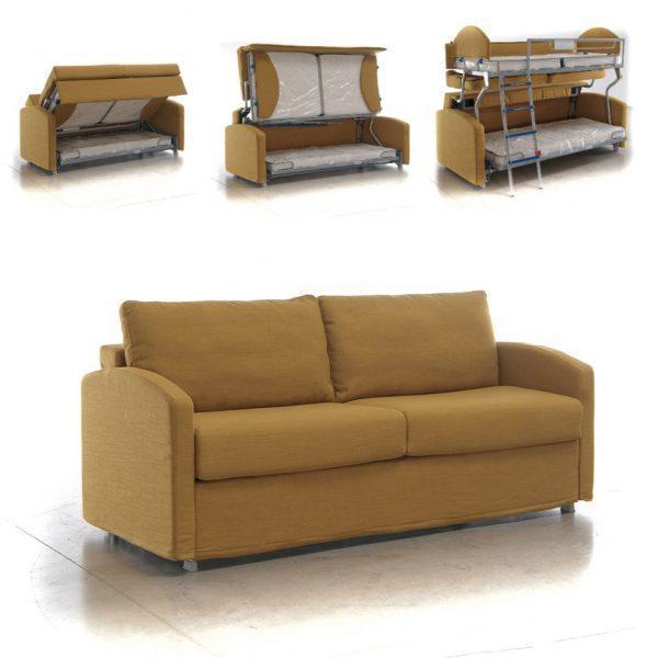 6-sofa-cama-denis-1 - Móveis Malheiro
