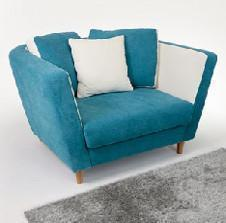 6-sofa-miura-2 - Móveis Malheiro