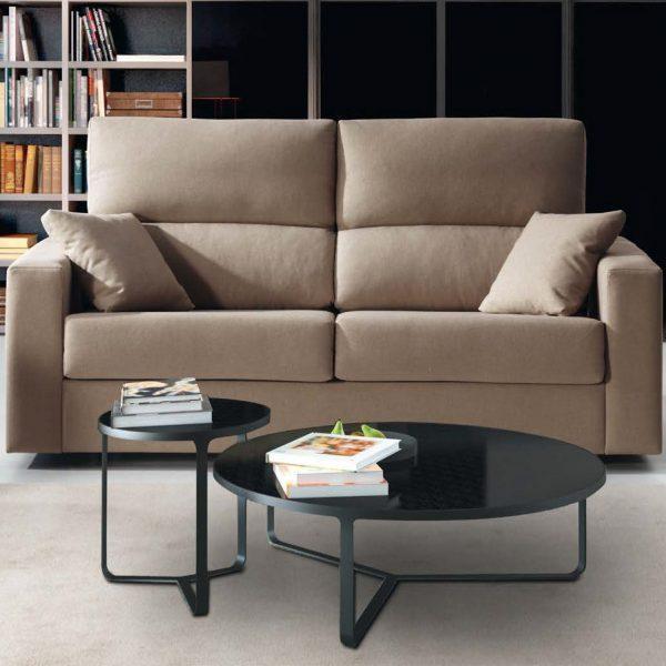 7-sofa-cama-nuria-1 - Móveis Malheiro