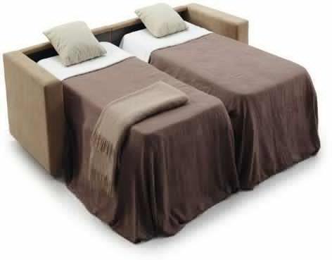7-sofa-cama-nuria-2 - Móveis Malheiro