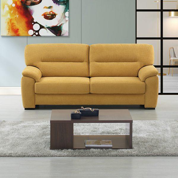 7-sofa-samir-1 - Móveis Malheiro
