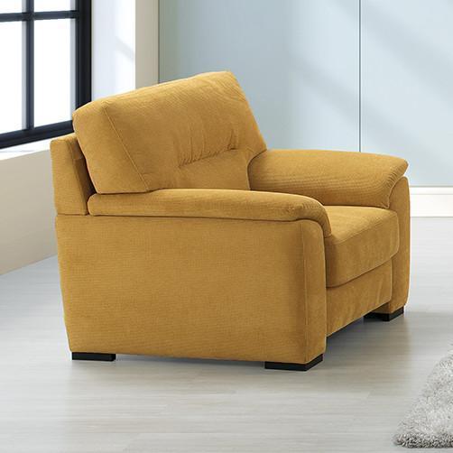 7-sofa-samir-2 - Móveis Malheiro