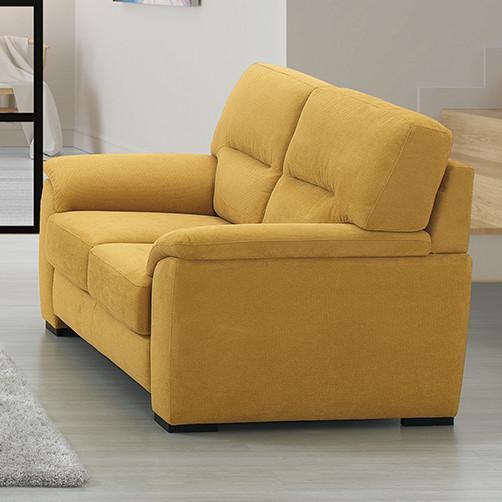 7-sofa-samir-3 - Móveis Malheiro