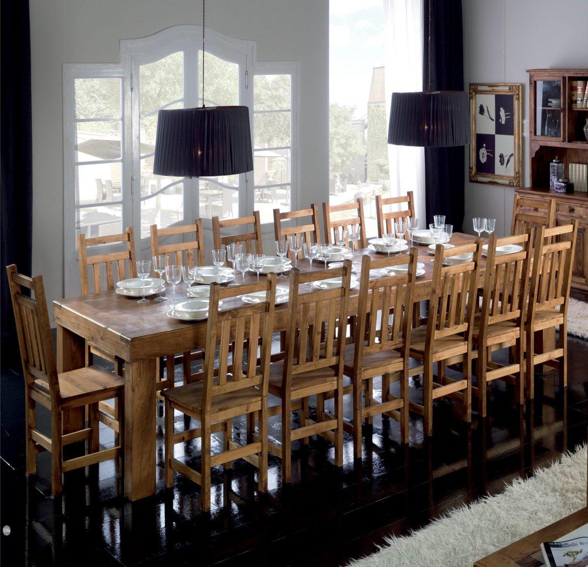 8-mesa-myoc-1 - Móveis Malheiro