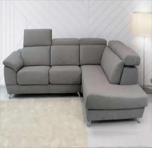 8-sofa-midelt-1 - Móveis Malheiro