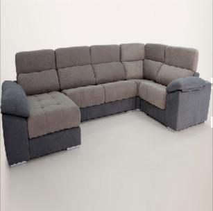 8-sofa-midelt-2 - Móveis Malheiro
