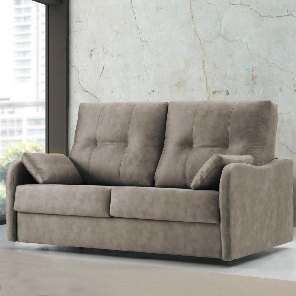 9-sofa-cama-mini-duplo-1 - Móveis Malheiro