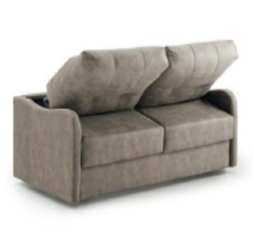 9-sofa-cama-mini-duplo-2 - Móveis Malheiro