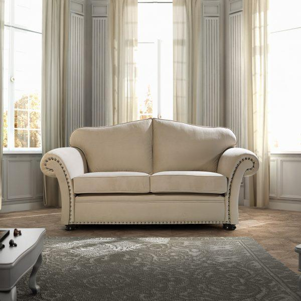 9-sofa-corfu-1 - Móveis Malheiro