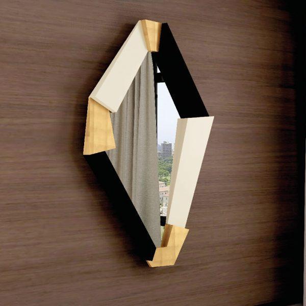 19. Espelho EES52